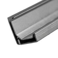 Slide-on Duct Flange System | Seagull HVAC